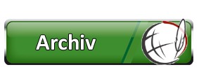 button_archiv